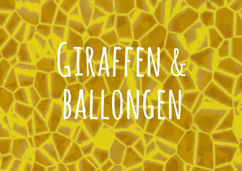griaffen&ballongen_2016
