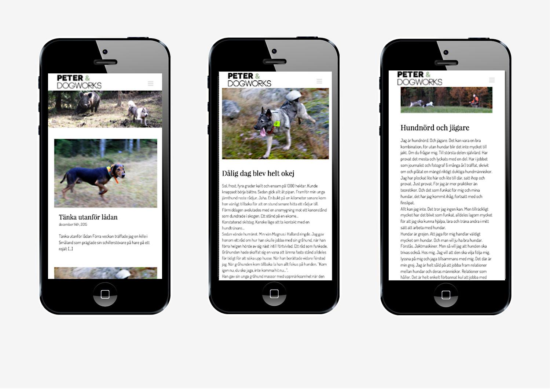 peter&dogworks-mobilanpassning